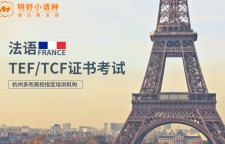 杭州在哪里培训法语好,法语教学目标语法掌握更丰富全面的语式及时态变化,