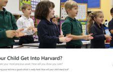 硅谷开办全球首家幼儿AI学校,但……事情并没有这么简单