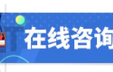 南京韩语初学入门_哪个好_价格_费用,韩语学习经验:韩语初学者12种学习方