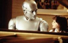 颠覆你认知的人工智能:玩转艺术,琴棋书画文学通杀,人工智能(AI)已经