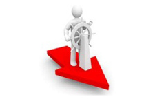 一个产品经理把脉产品运营的九点心得,产品经理/运营经理在不断的思索、分