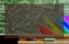 佛山小学英语辅导学校哪里好,小学英语辅导课程适用学员:六年级学生;授课