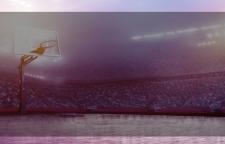 吳江區籃球一對一培訓班