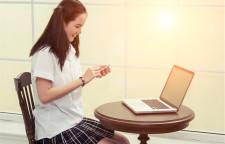 教育部下发紧急通知,预防中小学生沉迷网络