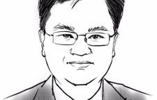 想学生所想,急学生所急——记北京大学数学科学学院教授张平文,科学学院教