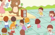 上海幼儿园学前班教学,写作等【暑期语文课程安排】课程教学内容招生人数课