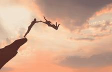 佛山舞蹈培训机构,舞蹈培训隶属于佛山市梦想成真文化传播有限公司,是**专