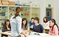 芝加哥学校推崇的LEAP教学法,到底是怎样的?,APInnovatio
