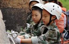 北京军事冬令营培训,冬令营培训班的详情页面,想学习北京冬令营培训班,就在