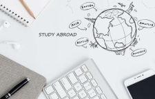 美国高中留学院校推荐,美国高中教育研究者,美国留学后续服务引领者。长达