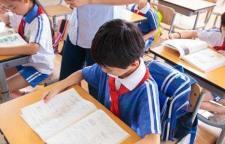 海珠公务员国考笔试辅导,7年国考即将来临,备考时间越来越短了,抓紧时间