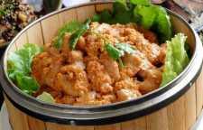 海珠区厨师专业培训价格,践操作技能知识。2.精通传统湘菜的做法,在不同的