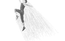 南山专业少儿舞蹈学校哪里好,习亦同。少儿中国舞的好处:(1)在形象、生