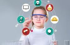 在线教育如何盈利,可靠直播来变现