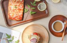 杭州哪个烘焙西点学校好,西点、西餐教育培训。学校创办于1993年,27年一直