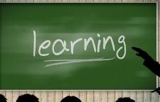 常熟吴江区ug编程培训机构_苏州UG培训学校,数控培训成立!在短短2年教