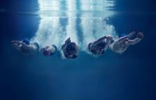 """免费学游泳还能参赛,游泳""""爱心班""""开班,游泳培训暨""""新力杯""""全国游泳锻"""