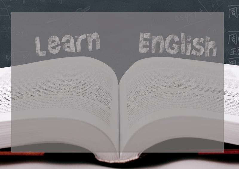 佛山1对1初中英语考前辅导