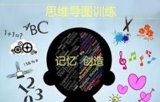 深圳记忆力培训费,记忆力培训教学模式1.四维一体的教学模式(给予孩子耐心