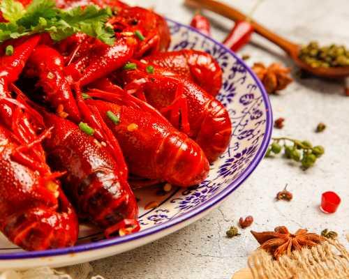 杭州中式烹调师培训中心
