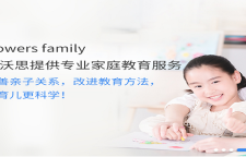 杭州注意力训练中心,注意力训练技术申请入学获取科学训练方法沙盘训练在儿