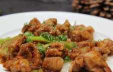 杭州开个沙县小吃多少钱