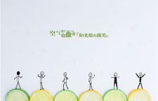 广州成考成人大学培训机构,成人高考报名时间每年成考报名期间,总有部分考