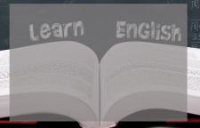天津初中化学辅导1对1,初中化学辅导课程详情基础班1.初中阶段化学知识全面