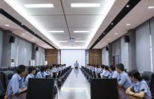 苏州婚礼主持培训哪家好,商务主持人速成班常年招生为满足社会各界对商务活