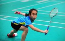 少儿羽毛球培训俱乐部界内体育完成Pre-A轮千万级融资,羽毛球培训俱乐
