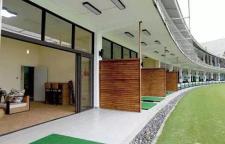 深圳青少年高尔夫精修班排名,杆(瞄准体系、挥杆平面、挥杆位置)1/4挥杆
