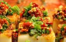 西湖区厨师技术培训费用,大虾、脆皮鱼、板鲈鱼、鸡汁鳕鱼、武林熬鸭、吴山