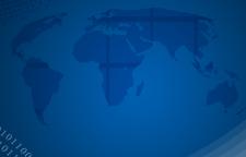 环球托福定制VIP小班课程,托福语言培训一站式服务平台快速咨询托福高端