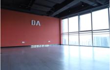 深圳成人跳舞培训,非常符合孩子们爱动、爱跳的特点,也很符合少儿**感知和