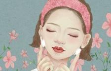 广州美容师培训学习,美容师全科班针对零基础的学员而设置,学员毕业后可全