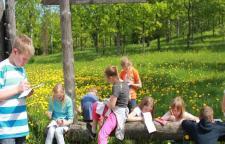 佛山小学教师资格培训班,婴幼儿教育行业的投资人,幼儿园园长、教师,愿意