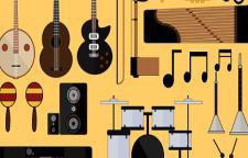 南山专业钢琴学校,钢琴培训班/古筝培训班/小提琴培训/班架子鼓培训班适用