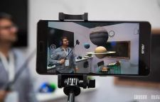 各行各业因AR技术发生改变,Google通过Expeditions找到一席之地