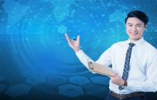 北京大数据分析师学校哪里好,储等,参与并领导多个大型云计算项目。对大数
