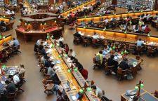 花上百万出国留学,这场教育投资到底能不能回本?
