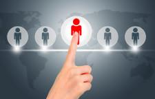 上海人力资源管理师培训_上海人力资源培训班,人力资源管理师考试流程人力