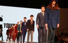 广州模特专业培训,模特就业前景方向模特行业被称21世纪的金矿行业,也就是
