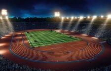 新动能新风口 :5万亿规模体育产业如何健康发展?