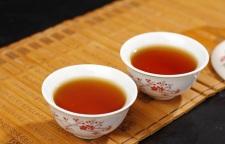 南京茶艺师培训考级_南京茶艺师培训班,茶艺师以上级别职称,并有多年实操