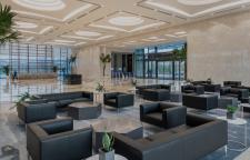 朝阳区学酒店管理培训费用,酒店管理培训,专注于酒店管理培训行业设有酒店