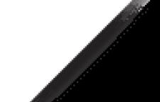深圳助理电子商务师培训,电商培训课程推荐>>>深圳跨境电商