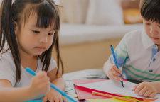 北京哪有4岁孩子专注力培训