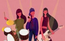 南京哪有民族乐器培训学校