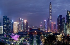 深圳雅思机构哪个好,托福、口语、新概念、国内考试、少儿英语等教学精英无