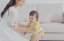 天津育婴师高级学校哪家好,?天津高级育婴师培训课程班型安排:周末班/平